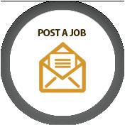 Post job